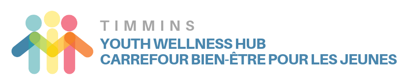Timmins Youth Wellness Hub